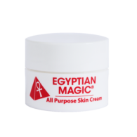 7.5ml Lip Balm Egyptian Magic